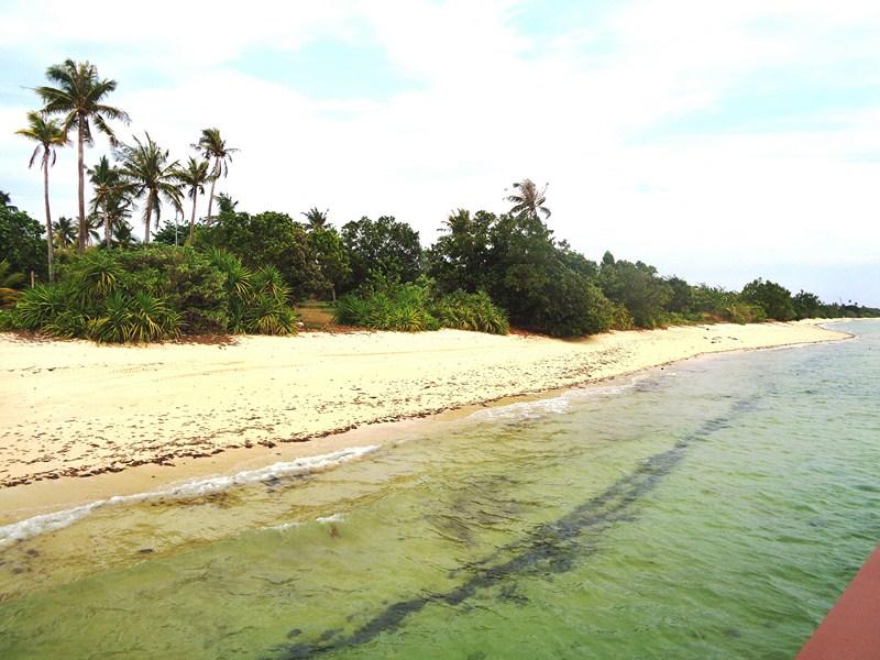 Balesin Island Club Bali Village Polillo Quezon B L A S T Live Life To The Fullest Don T Stay Put